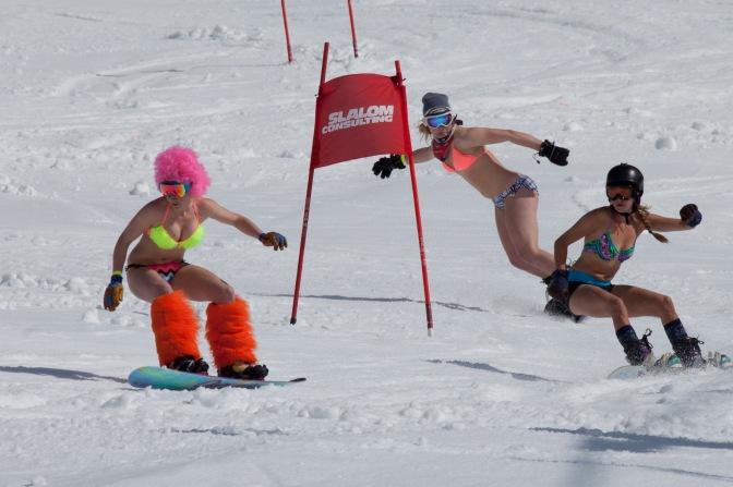 2014-Bikini Downhill-Moseley
