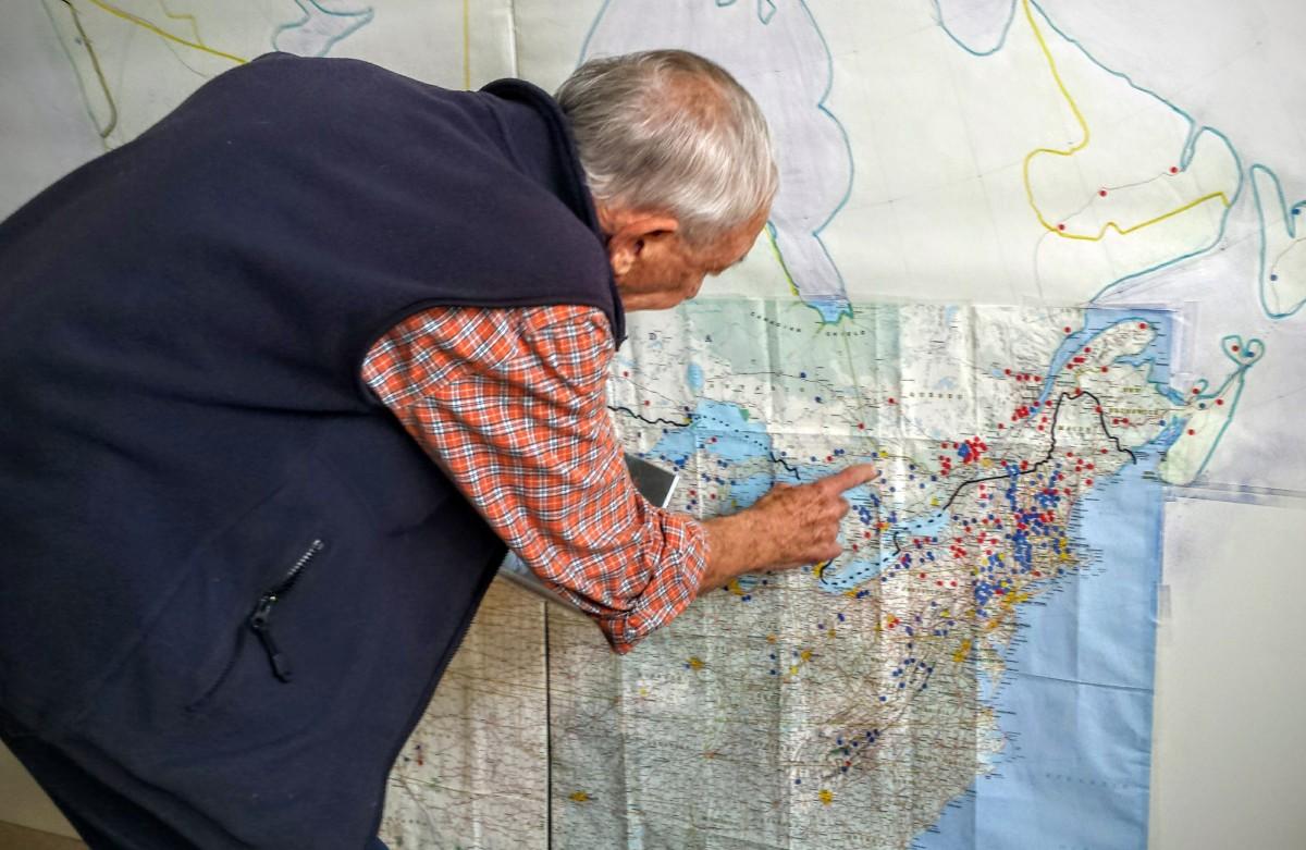 andrew_map