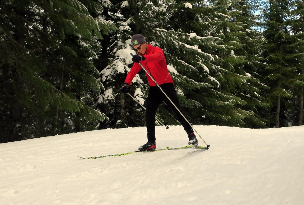 skizerskate2