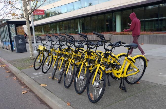 Bike_Gates