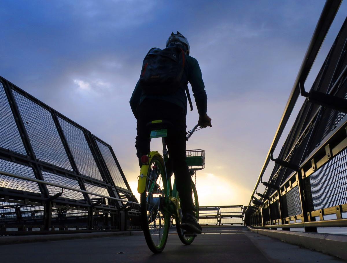Bike_Lime2