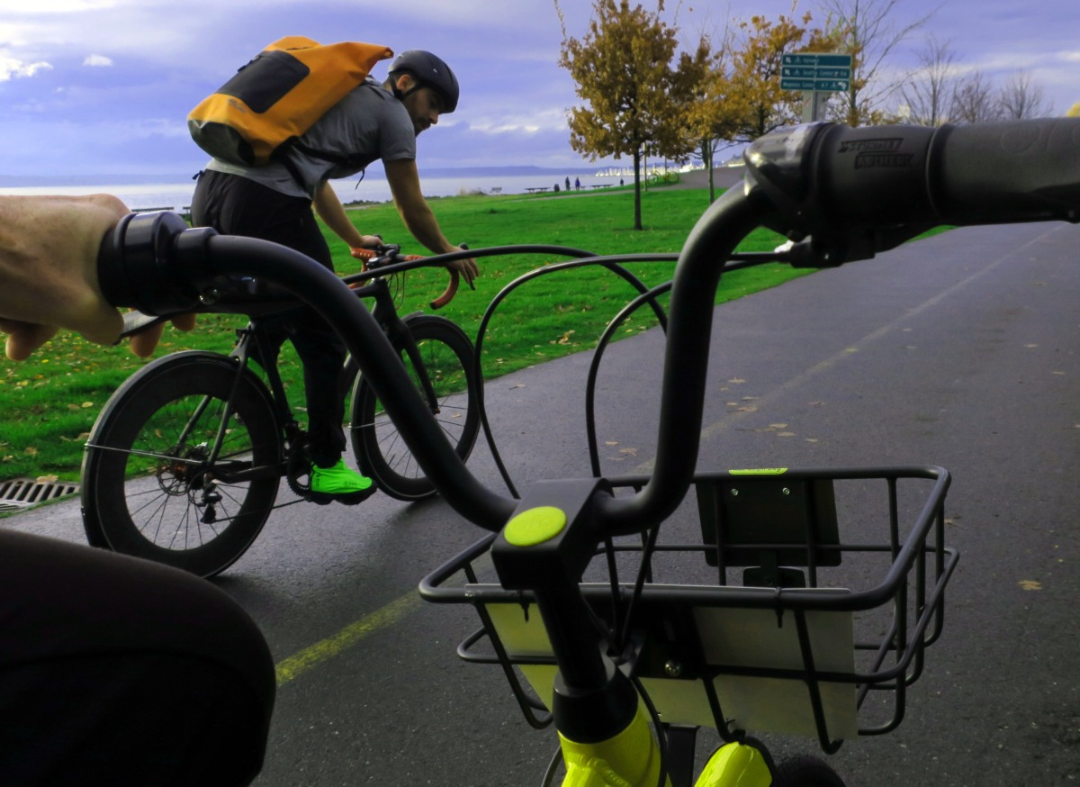 Bike_ofo3