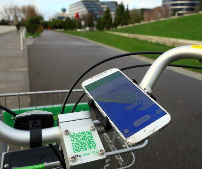 Bike_Phone