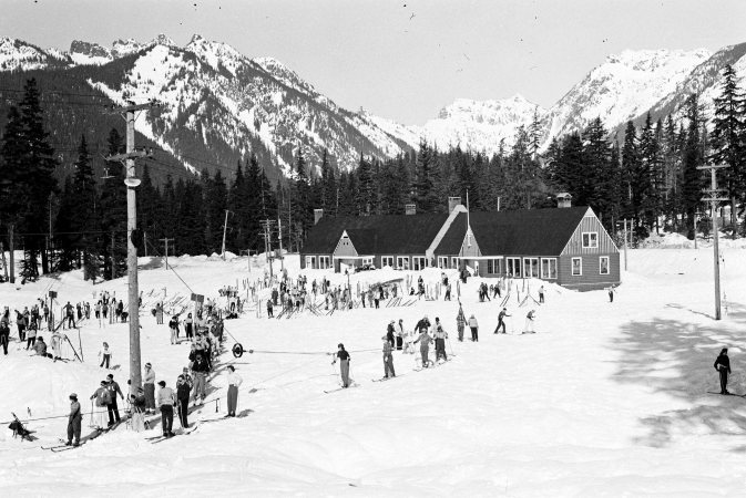 Milwaukee-Road-lodge-lift-skiers_edited-1